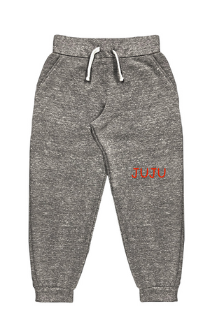 Big Kids Jogger Sweatpants