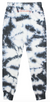 New! Adult Tie-Dye Jogger Sweatpants (Unisex)