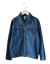 Little Kids Denim Jacket