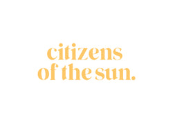 Citizens Of The Sun