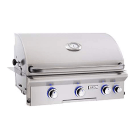 "American Outdoor Grill 30"" T-Series Island Bundle"