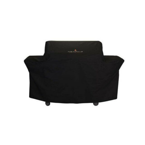 Memphis Grills Grill Cover for Elite Cart - VGCOVER-5