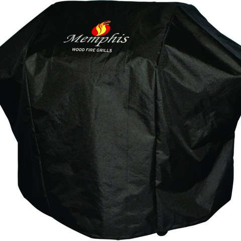 Memphis Grills Grill Cover for Pro Series Freestanding Grills - VGCOVER-1