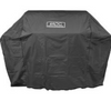 American Outdoor Grill Portable Grill Cover – CC30D