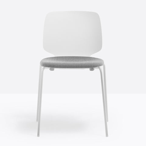 BABILA 2730/A - Interra Designs PO
