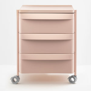 BOXIE BXM_3C - Interra Designs PO