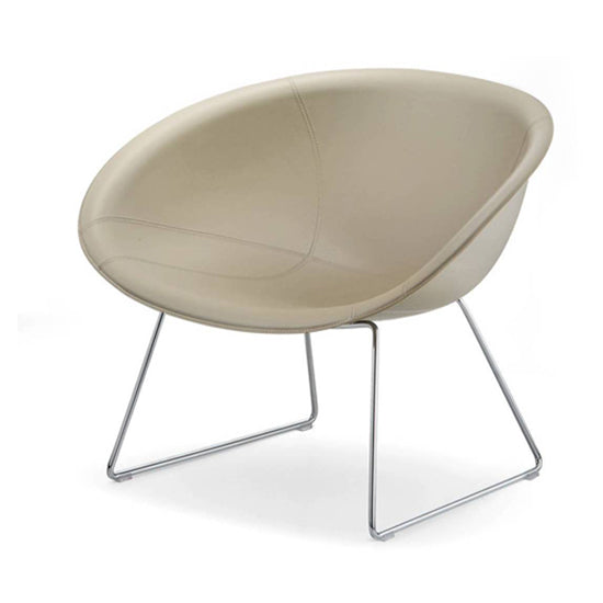 GLISS lounge 341 - Interra Designs PO