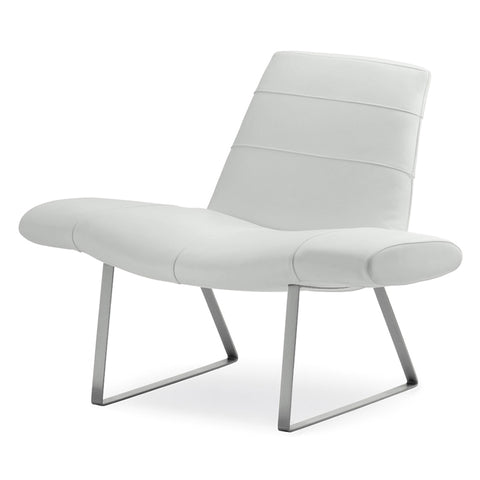 MIES 415 - Interra Designs PO