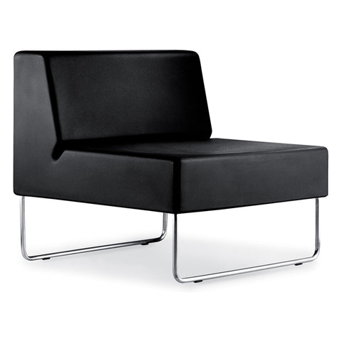 HOST lounge 790 - Interra Designs PO
