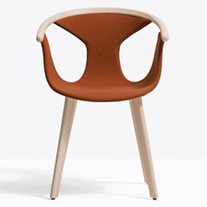 FOX CHAIR 3723 - Interra Designs PO
