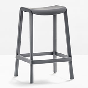 DOME STOOL 267 - Interra Designs PO