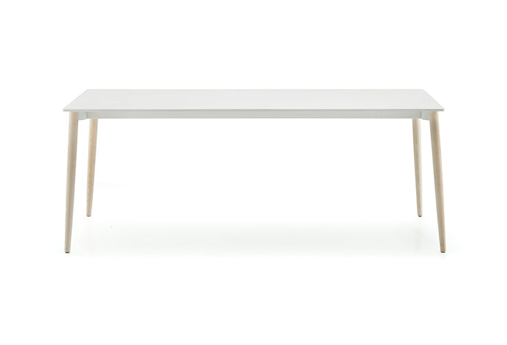 MALMO TABLE TML-P - Interra Designs PO