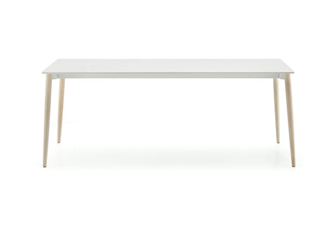 MALMO TABLE TML - Interra Designs PO
