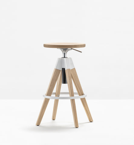 ARKI STOOL - Interra Designs PO
