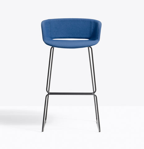 BABILA STOOL 2748/2-P - Interra Designs PO