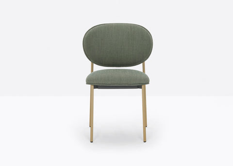 BLUME Chair 2950 - Interra Designs PO