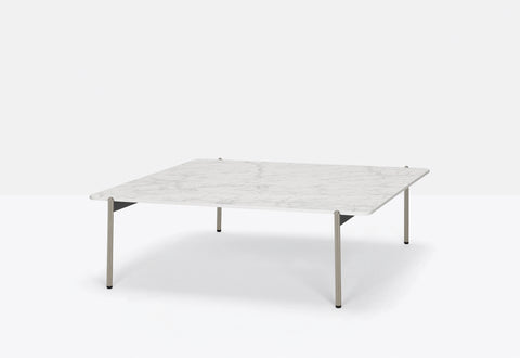 BLUME Table 100X100 - Interra Designs PO