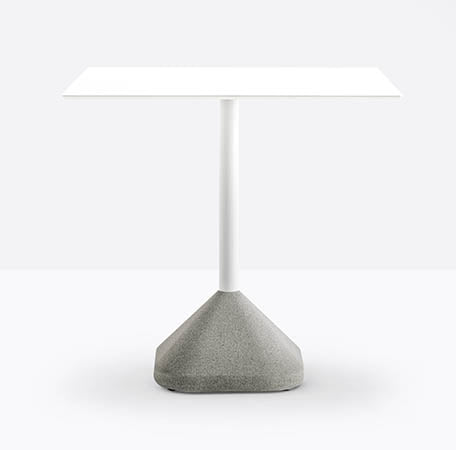 CONCRETE 855 - Interra Designs PO