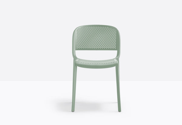 DOME CHAIR 261 - Interra Designs PO
