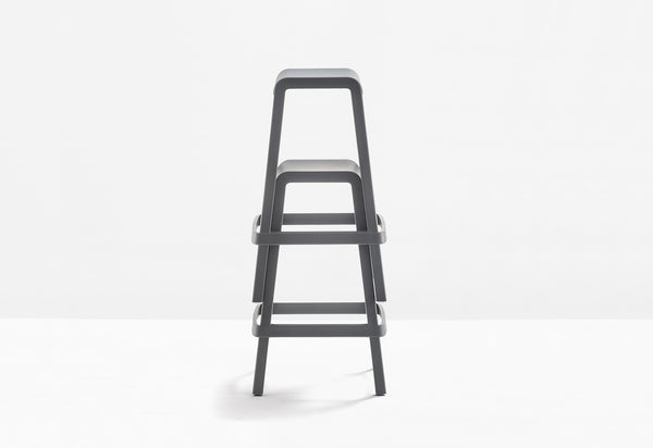 DOME STOOL 267