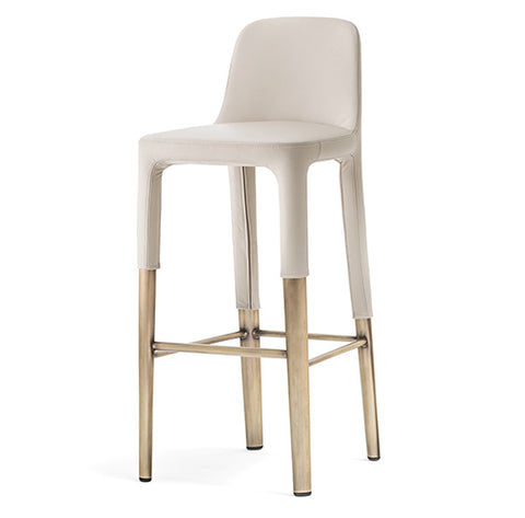 ESTER STOOL 698P - Interra Designs PO
