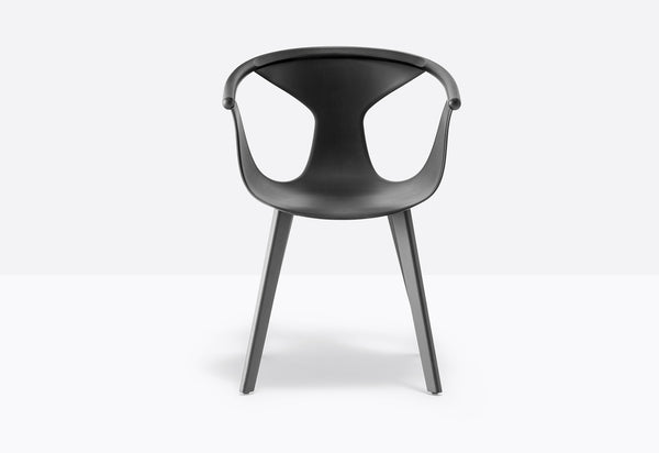 FOX CHAIR 3725 - Interra Designs PO