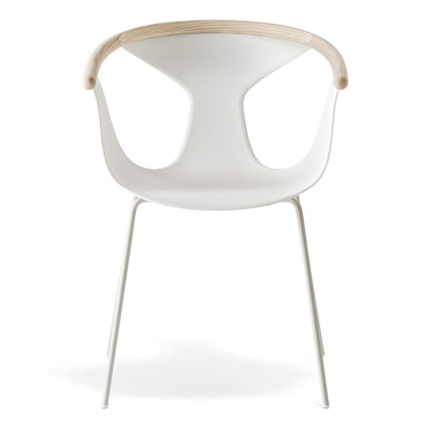 FOX CHAIR 3726 - Interra Designs PO