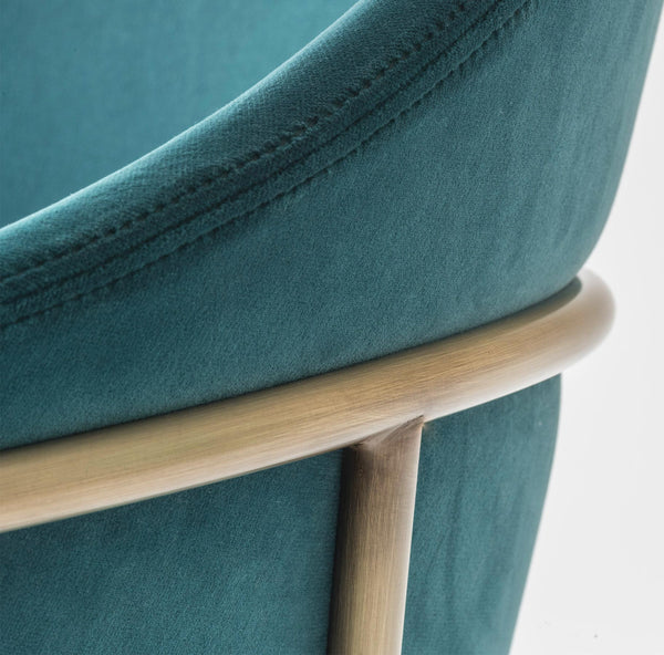 JAZZ STOOL 3718 - Interra Designs PO