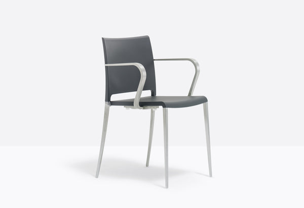 MYA 705/2 - Interra Designs PO