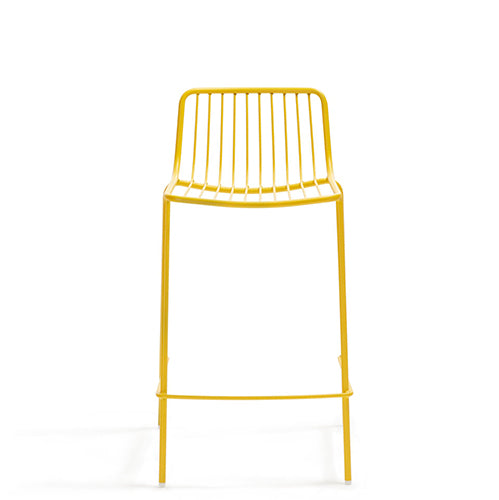NOLITA STOOL 3657 - Interra Designs PO