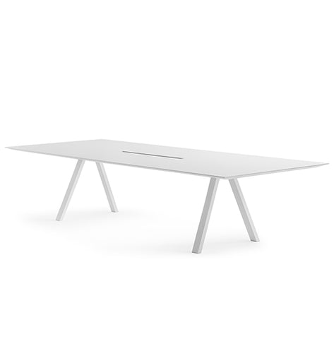 ARKI-TABLE - Interra Designs PO