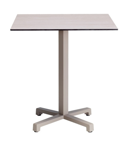 CROSS TABLE BASE - Interra Designs PO