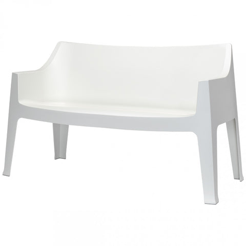 DIVANO COCCOLONA CHAIR - Interra Designs PO