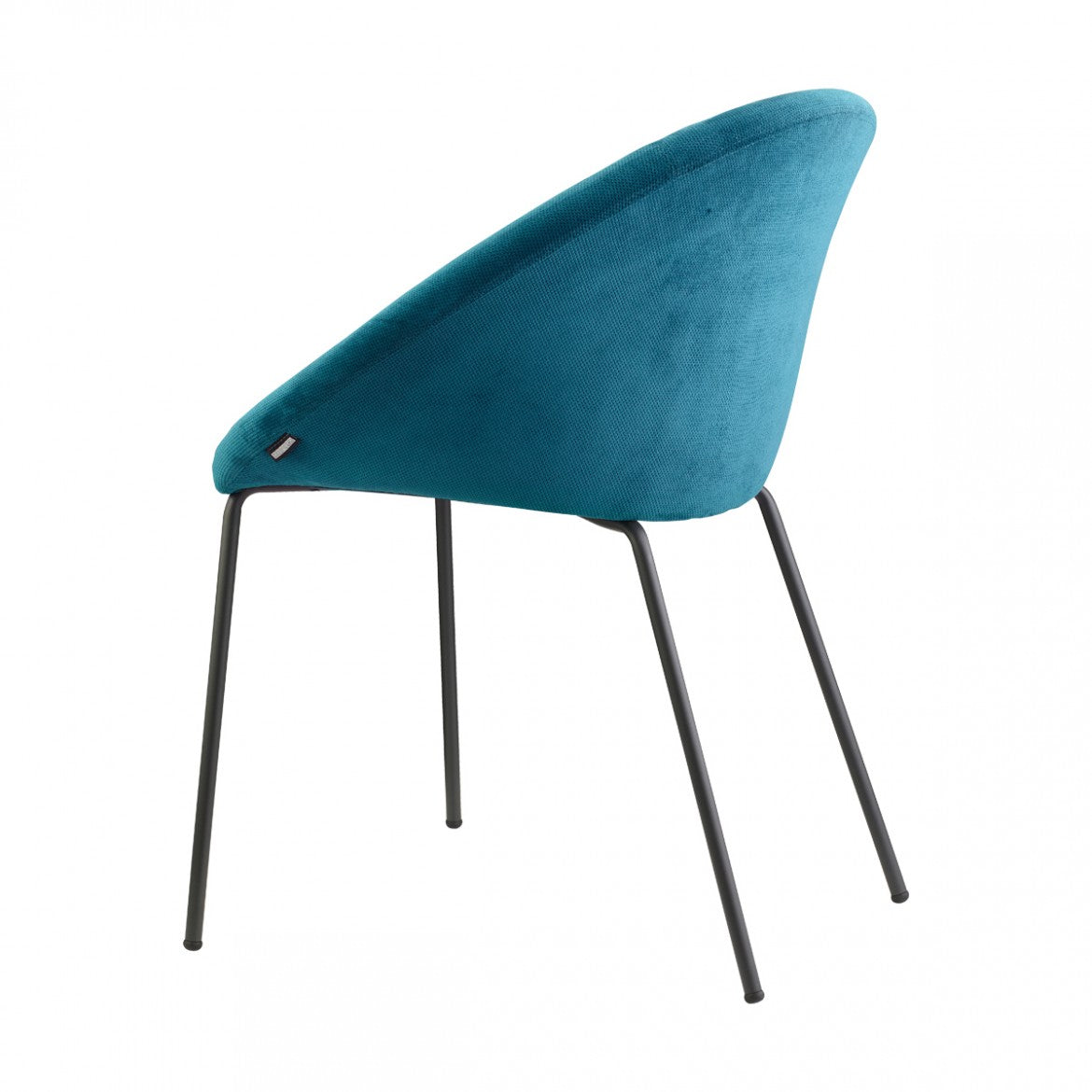 GIULIA POP CHAIR - Interra Designs PO