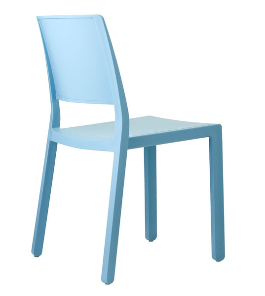KATE CHAIR - Interra Designs PO