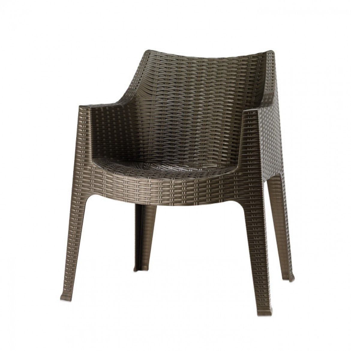 MAXIMA CHAIR - Interra Designs PO