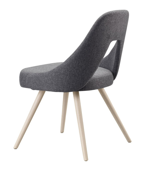 ME CHAIR - Interra Designs PO