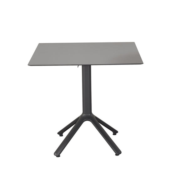 NEMO FOLDING TABLE - Interra Designs PO
