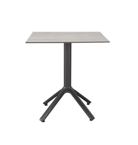 NEMO FIXED TABLE - Interra Designs PO