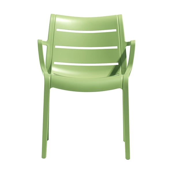SUNSET CHAIR - Interra Designs PO