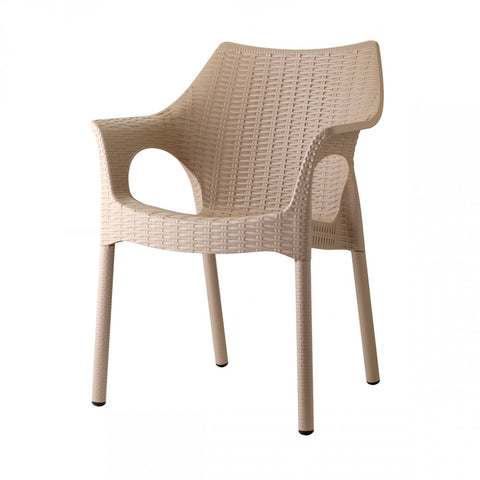OLIMPIA TREND CHAIR - Interra Designs PO