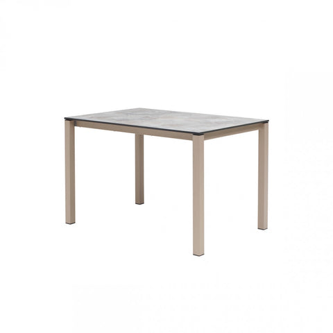 PRANZO EXTENDIBLE TABLE - Interra Designs PO