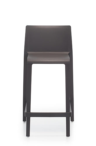 VOLT STOOL 677 - Interra Designs PO