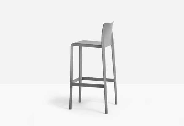 VOLT STOOL 678 - Interra Designs PO