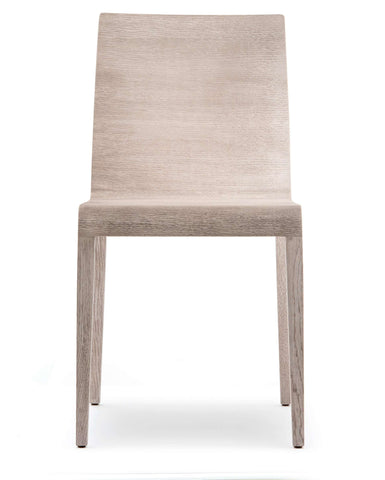 YOUNG CHAIR 420 - Interra Designs PO