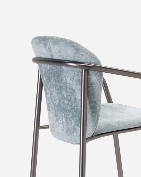 FINN - Upholstered - Interra Designs PO