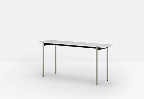 BLUME Table 100X25 - Interra Designs PO