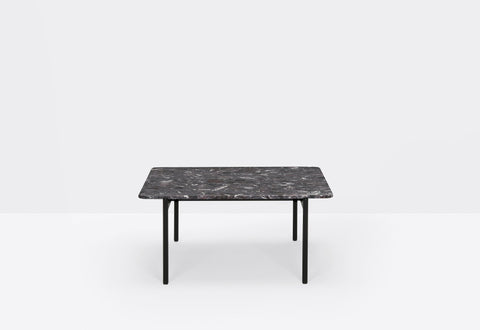 BLUME Table 69X69 - Interra Designs PO