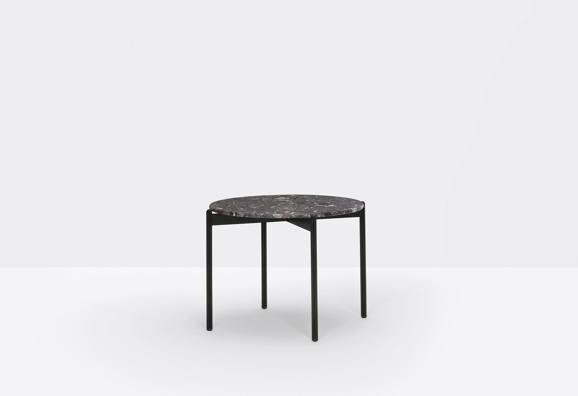 BLUME Table 49 - Interra Designs PO