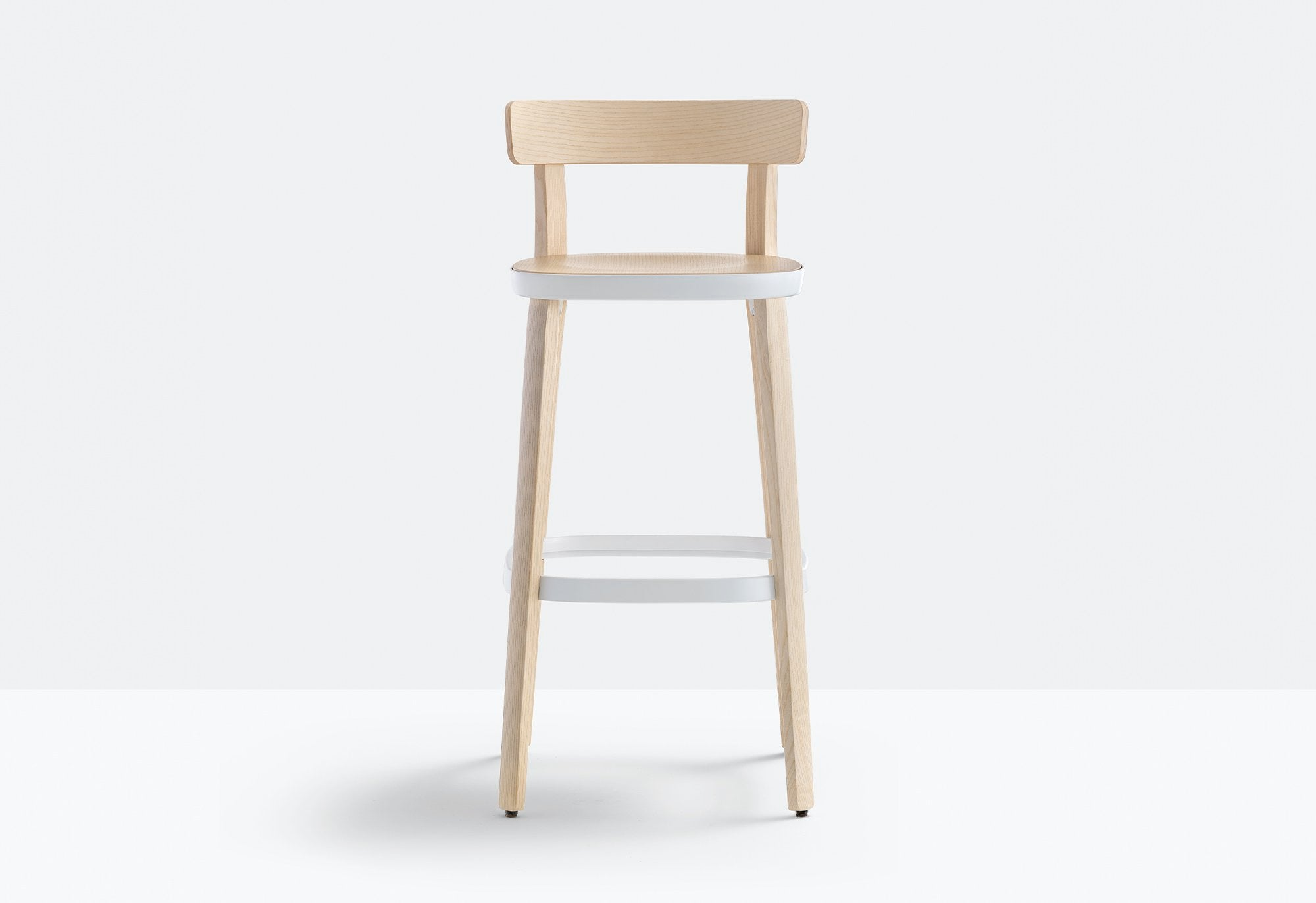 FOLK - Solid Seat - Interra Designs PO